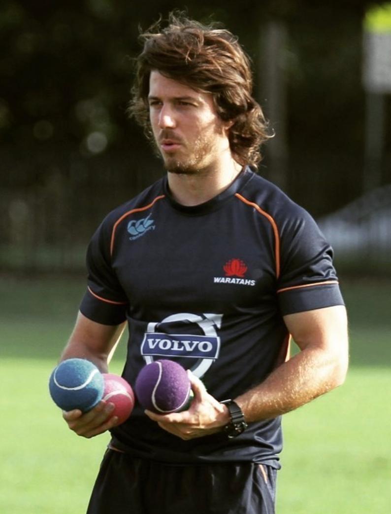 Fernando Levy